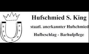 King Stephen Hufschmied