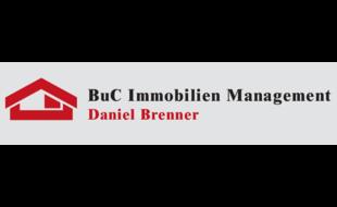 Bild zu Brenner, Daniel BuC Immobilien Management Hausverwaltung in Mönchengladbach