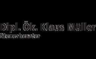 Bild zu Müller, Klaus in Krefeld