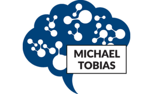 Michael Tobias Content Marketing Ltd.