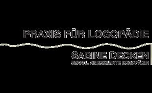 Bild zu Decken Sabine in Hilden