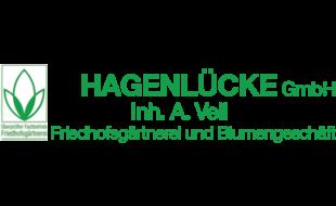 Friedhofsgärtnerei Hagenlücke GmbH