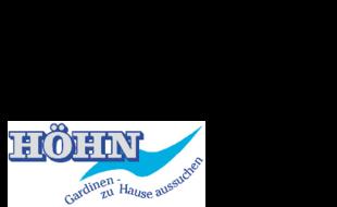 Bild zu Höhn mobile Raumgestaltung in Monheim am Rhein