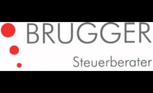 Bild zu Brugger in Wuppertal