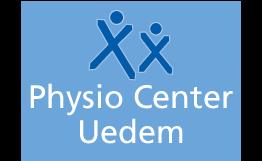 Bild zu Physio Center Uedem Blijenberg in Uedem