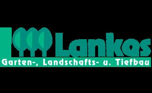 Lankes GmbH