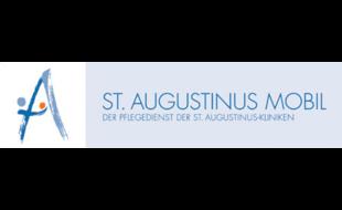 St. Augustinus Pflegedienst