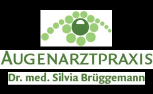 Brüggemann Dr. med. Silvia