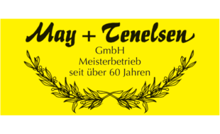 May & Tenelsen GmbH, Meisterbetrieb