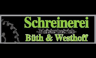 Bild zu Büth + Westhoff in Ratingen