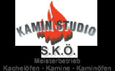 Bild zu Kamin-Studio SKÖ GmbH in Mönchengladbach
