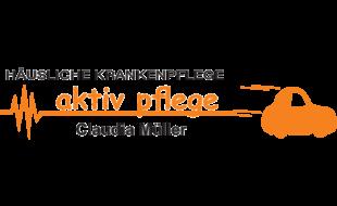 Bild zu Aktiv Pflege Müller in Remscheid