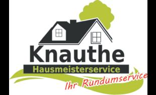 Bild zu Entrümpelung - Haushaltsauflösung Knauthe in Remscheid