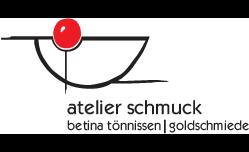 Logo von Atelier Schmuck Tönnissen