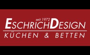 Bild zu Eschrich-Küchen-Design in Krefeld