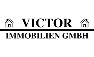 Victor Immobilien GmbH