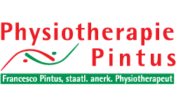 Physiotherapie Pintus