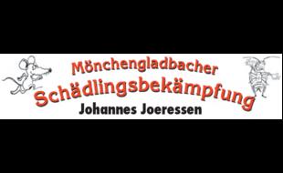 Bild zu Joeressen Mönchengladbacher Schädlingsbekämpfung in Rheindahlen Stadt Mönchengladbach