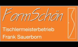 Bild zu FormSchön in Wuppertal
