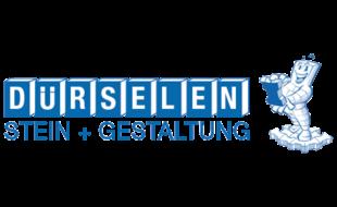 Bild zu Dürselen Stein + Gestaltung GmbH in Wickrath Stadt Mönchengladbach