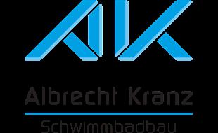 Logo von Albrecht Kranz e.K.