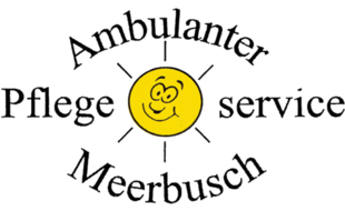 Ambulanter Pflegeservice Dannert & Sarwas