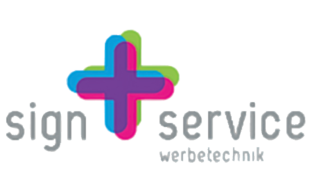 SIGN & Service Werbetechnik