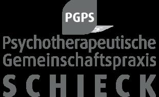 Bild zu Psychotherapeutische Gemeinschaftspraxis PGPS Schieck in Dinslaken