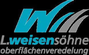 Weisen L. Söhne GmbH & Co.KG