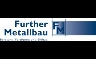 Bild zu Further Metallbau GmbH in Neuss