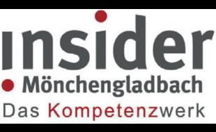 Bild zu Insider Mönchengladbach Unternehmernetzwerk in Mönchengladbach