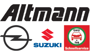 Karl Altmann GmbH & Co. KG