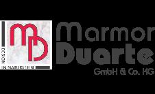 Marmor Duarte