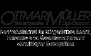 Bild zu Müller Ottmar in Krefeld
