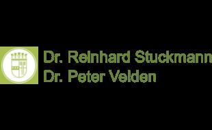 Bild zu Stuckmann Reinhard Dr. Velden Peter Dr. in Krefeld