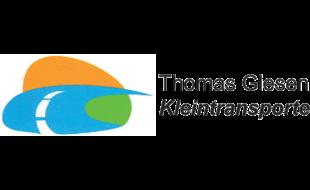 Kleintransporte Thomas Giesen