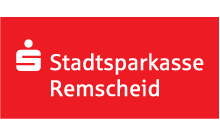 ImmobilienCenter Stadtsparkasse Remscheid