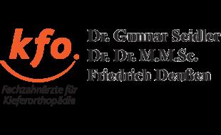 Seidler Gunnar Dr.