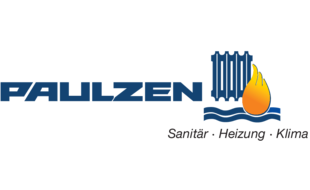 Bild zu Paulzen GmbH & Co.KG in Langenfeld im Rheinland
