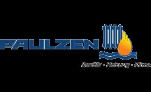 Paulzen GmbH & Co.KG