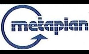 Metaplan GmbH