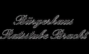 Logo von Ratssstube u. Bürgersaal