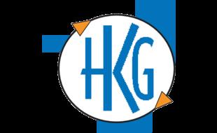 HKG GmbH