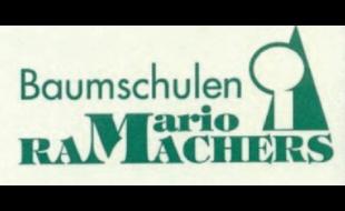 Baumschulen Ramachers, Mario