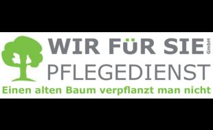 Bild zu Wir für Sie GmbH in Moers