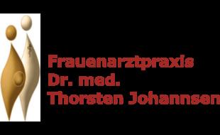 Bild zu Johannsen,Thorsten Dr.med. in Wuppertal