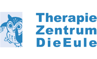 Therapiezentrum Die Eule
