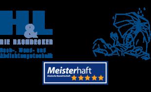 Bild zu H & L GmbH Dachdeckermeisterbetrieb in Kempen