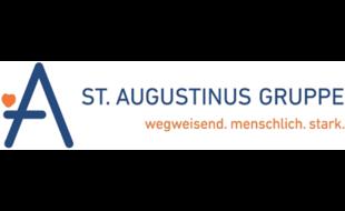 Bild zu Medizinisches Versorungszentrum gGmbH in Furth Stadt Neuss