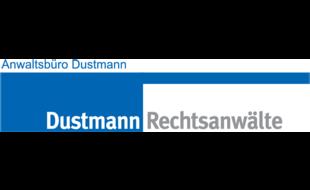Bild zu Anwaltsbüro Dustmann in Düsseldorf